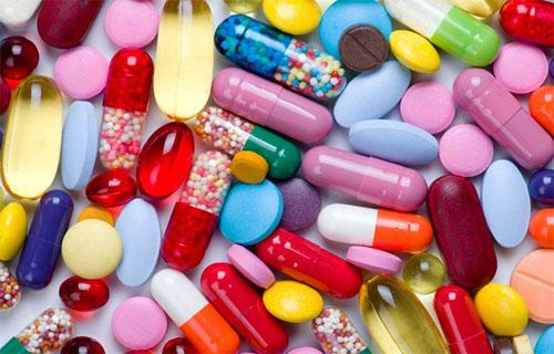 Bệnh zona thần kinh có thể điều trị bằng thuốc